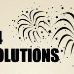 How To Pursue Your 2014 Resolutions?