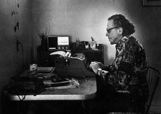 bukowski betting on the muse essay What bukowski collection is the poem the laughing heart from the laughing heart by charles bukowski your life is your life don't let it be clubbed into dank submission be on the watch betting on the muse source(s): hd 6 years ago 1 thumbs up 1 thumbs down.
