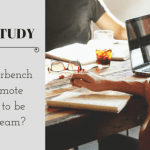 Case Study: How Warbench Helps Remote Workers To Be Part Of Team?