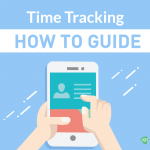 Time Tracking: How To Guide