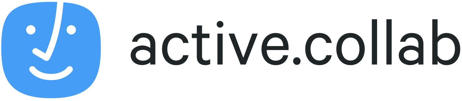 Active_Collab_logo