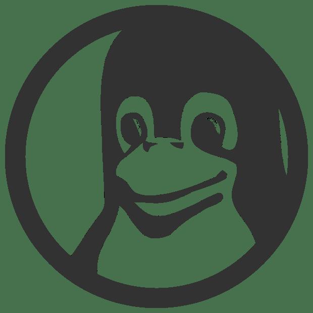 linux-ico