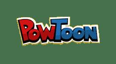 logo_0000s_0025_powtoon