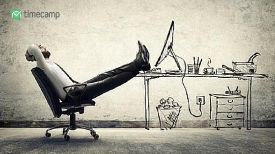 timemanagementsoftware