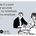 Overcoming Employee Resistance Using Time Tracking Software