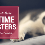 Eliminate These 10 Time Wasters And Increase Your Productivity