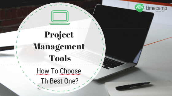 most popular project management software 2016