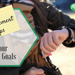 Self-Improvement Tips: Set Your Personal Goals