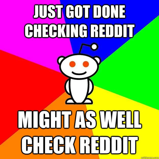 How To Promote Successfully On Reddit? - TimeCamp