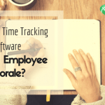 time-tracking-software