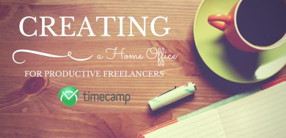 Productive Freelancers