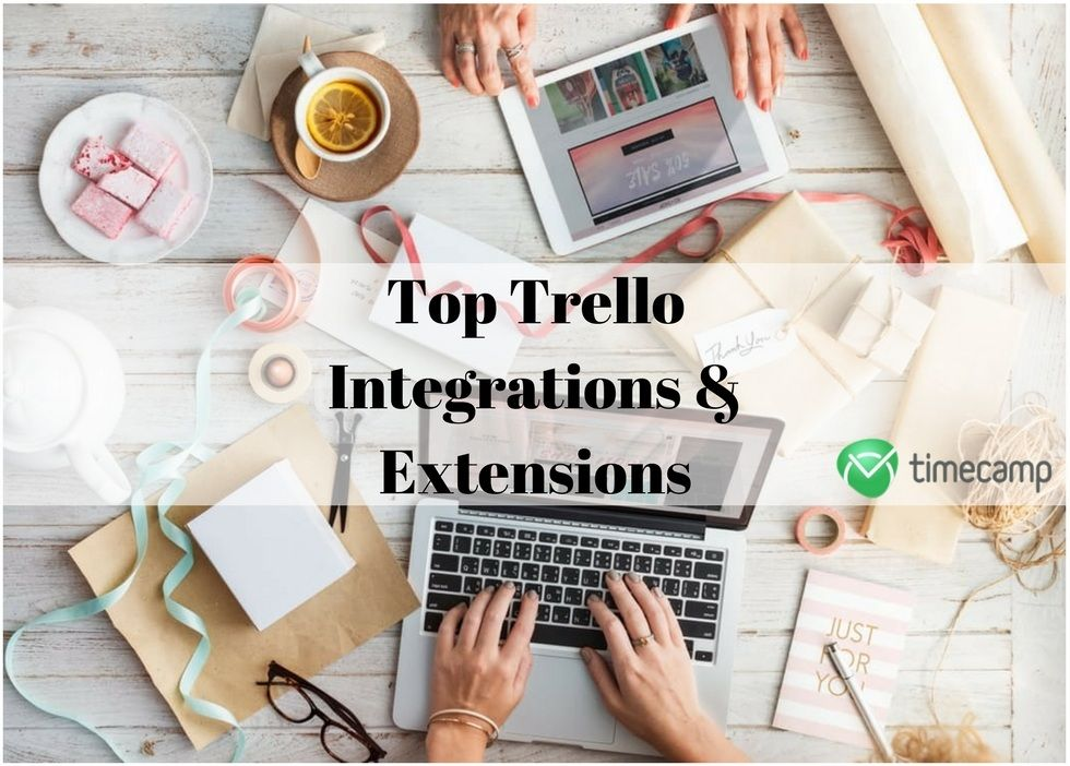 top-trello-integrations-screen