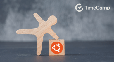 13 Time Tracking Software for Ubuntu