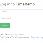 What's New? TimeCamp integrates with Basecamp 3!