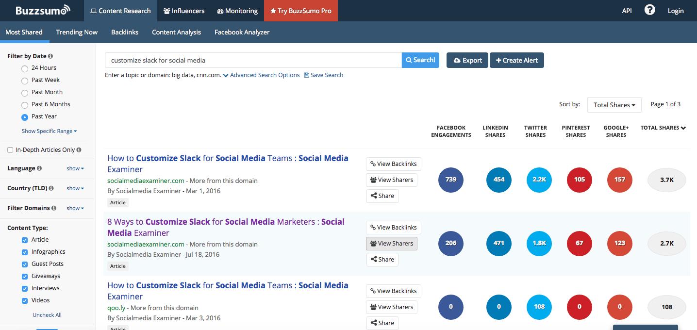 buzzsumo-social-media