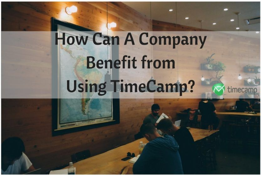 company-benefits-screen