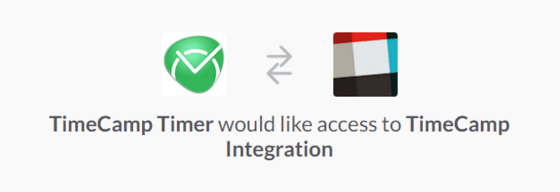 slack-integration0