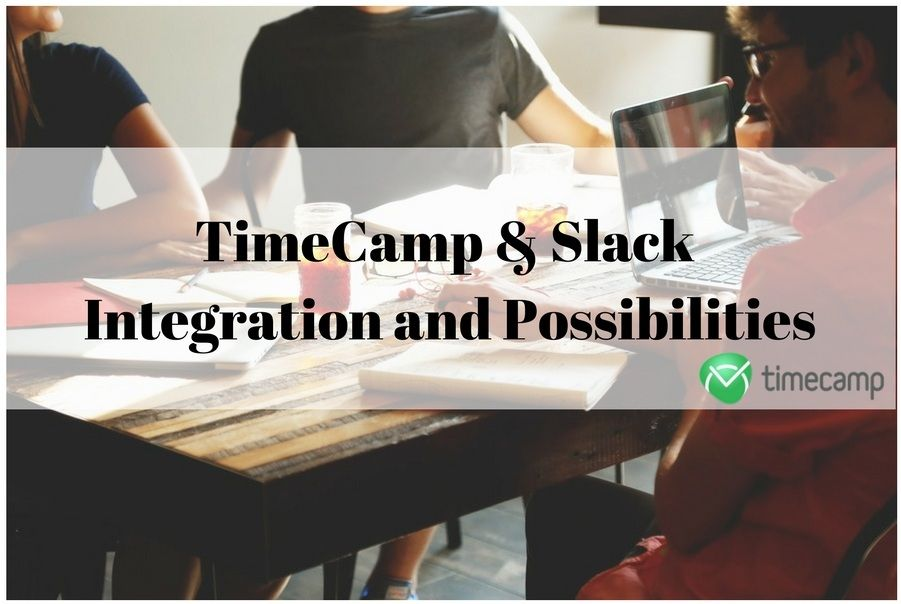 timecamp-slack-integration-screen