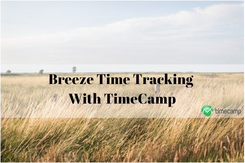 breeze-time-tracking0