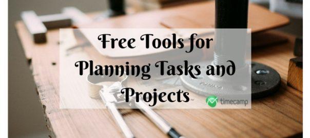 planning-tools-screen