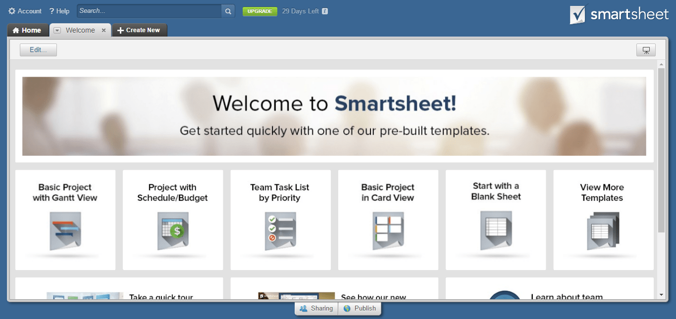 Benefits Of Using Timecamp And Smartsheet Time Tracking Integration