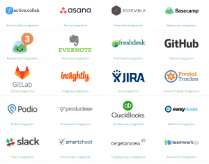 timecamp-integrations-addons