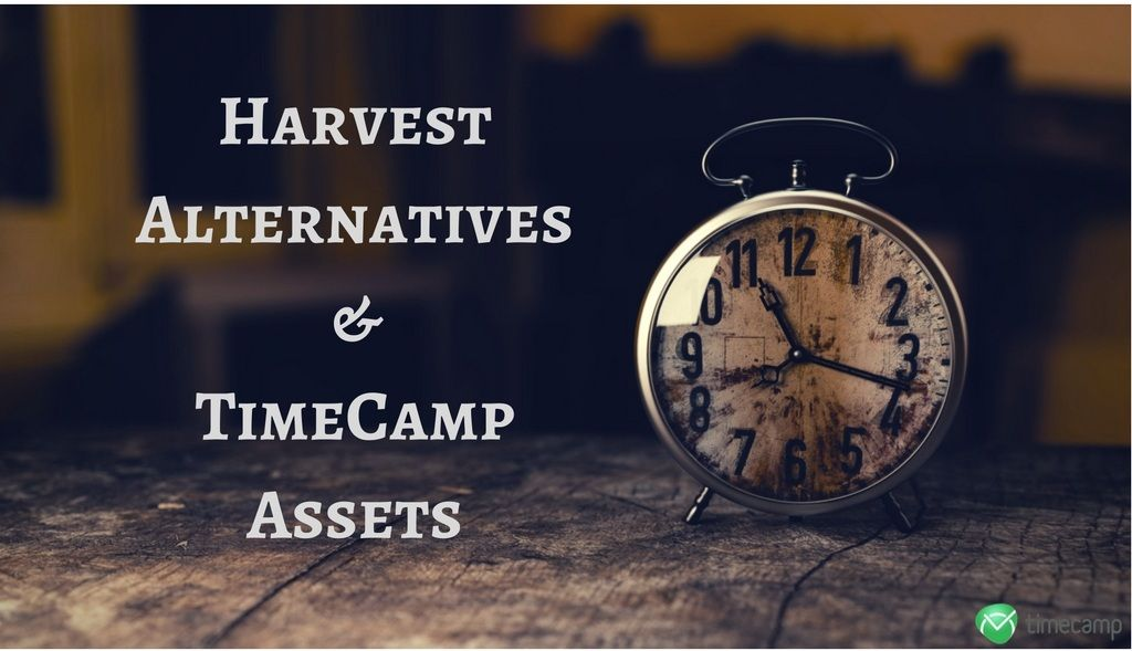 harvest-alternatives-screen