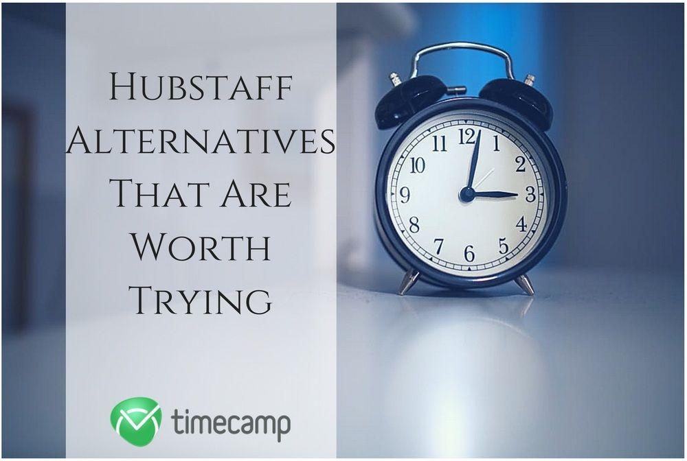 hubstaff-alternatives-screen