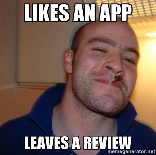 reviewsmeme-screen