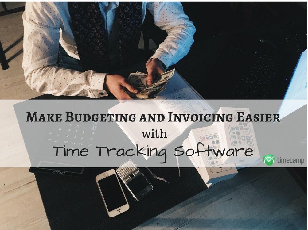budgetinginvoicing-screen