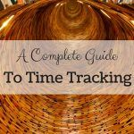 Everything That You Need to Know About Time Tracking!
