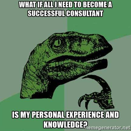 online-consulting-meme