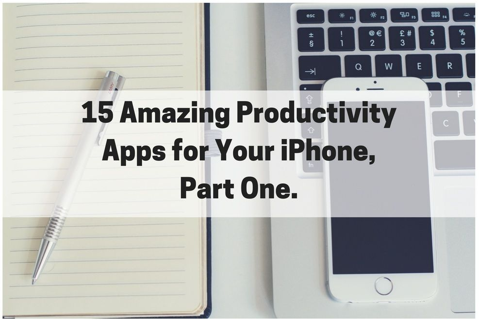 productivity-apps-screen