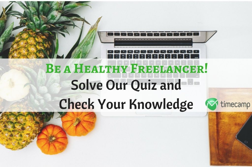 quiz-healthy-screen