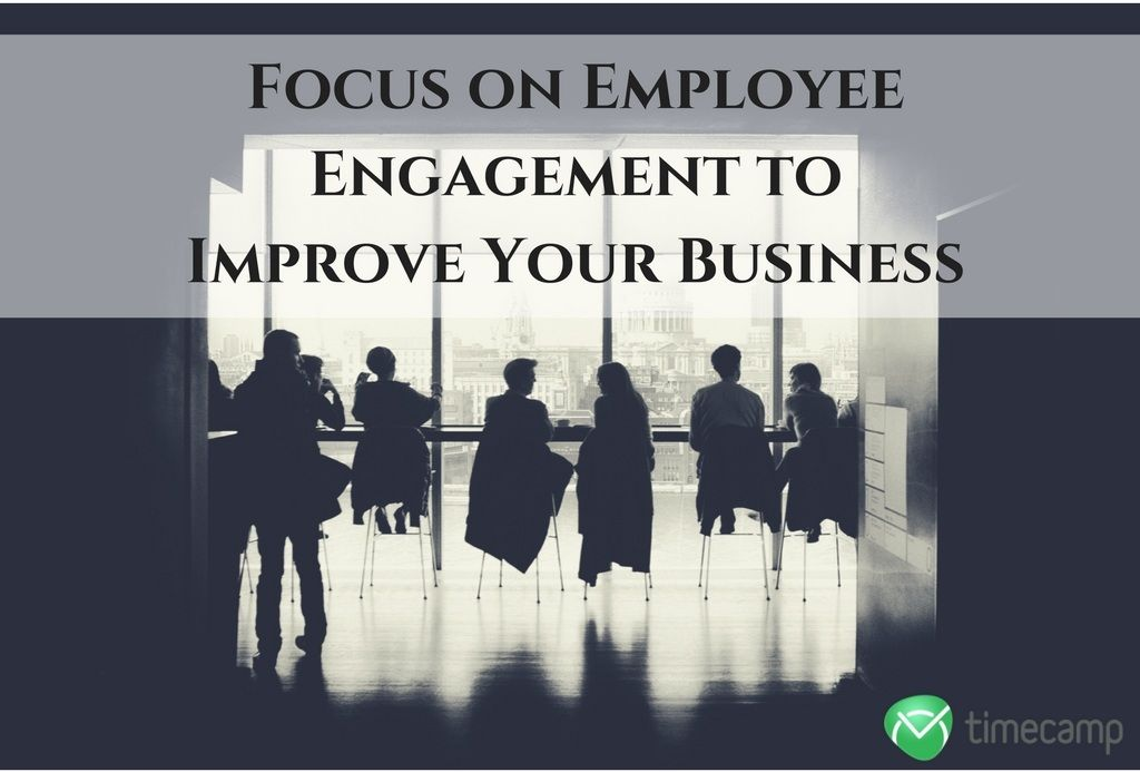 employees-engagement-screen