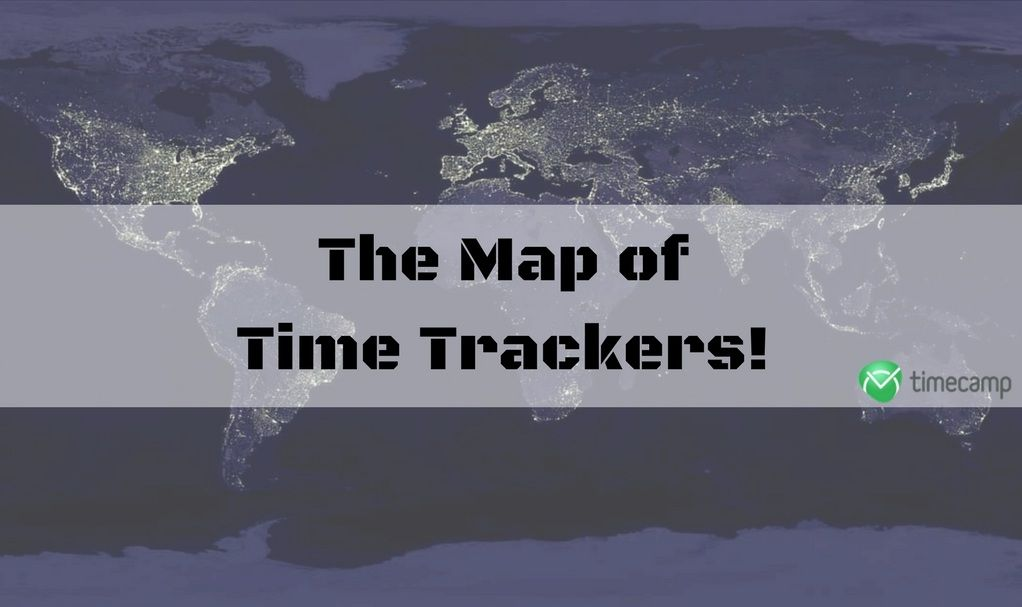 map-of-time-trackers