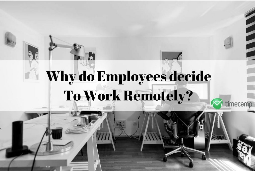 reasons-to-work-remotely-screen