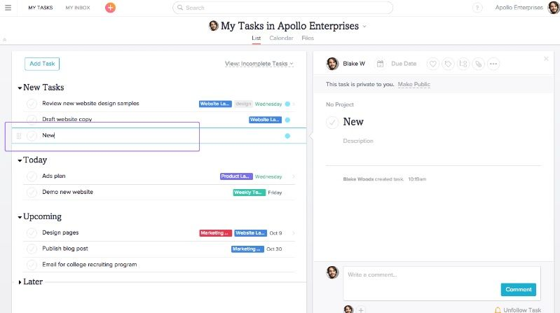 asana-time-tracking-screen2