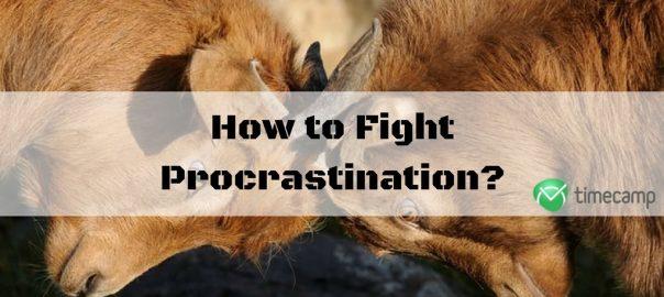 fight-procrastination-screen