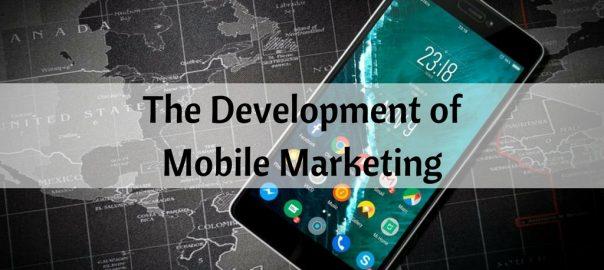 mobile-marketing-screen