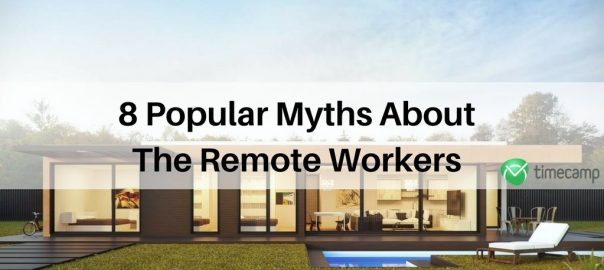 remote-workers-screen