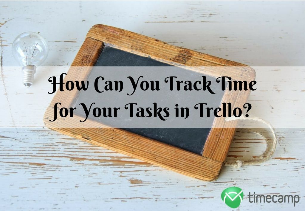 trello-and-timecamp-screen
