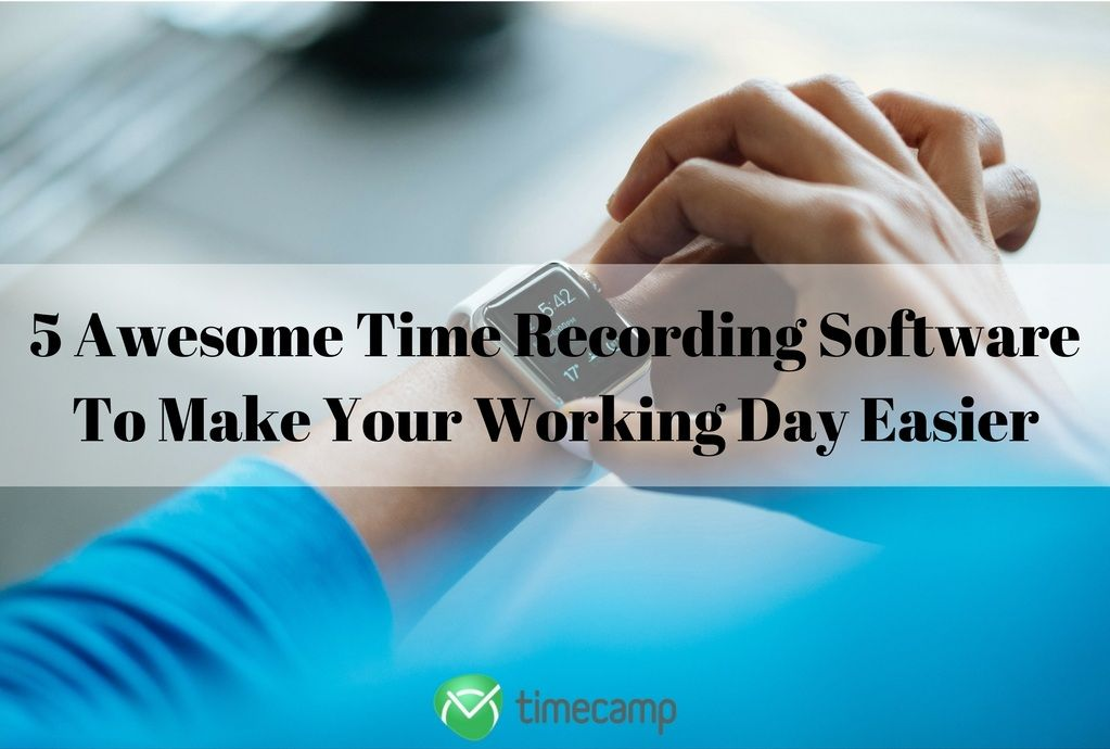 5-awesome-time-recording-software-screen