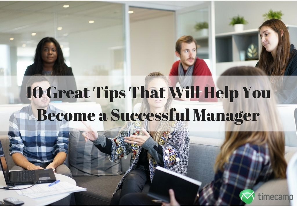 become-successful-manager-screen