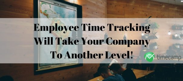 employee-time-tracking-screen