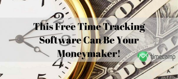 free-time-tracking-software-screen