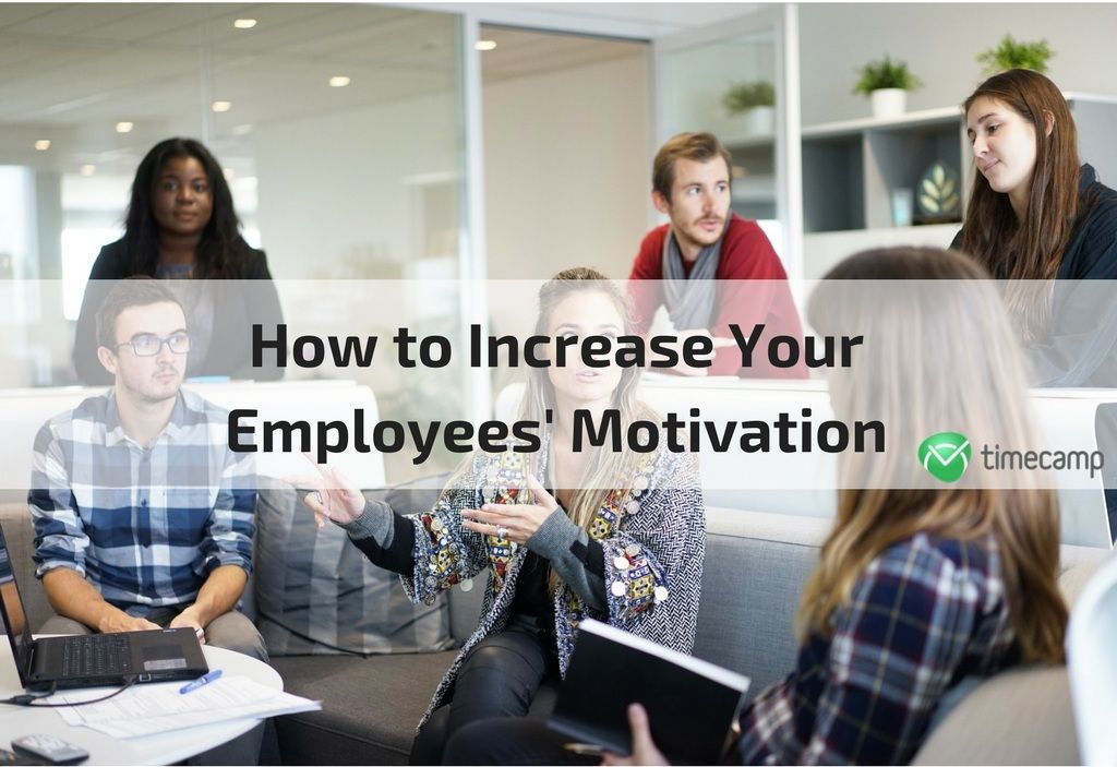 increse-your-employees-motivation-screen