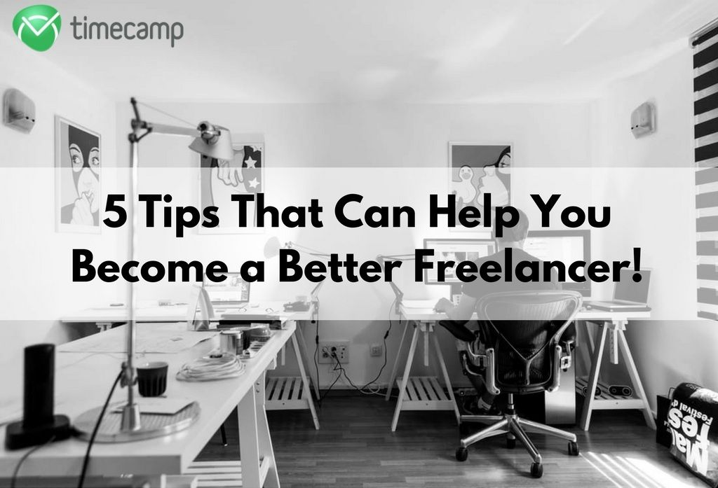 tips-for-freelancers-screen