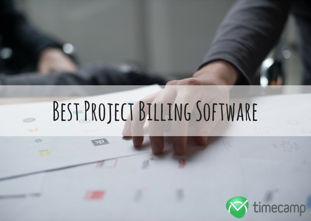 project billing The following topics provide information about setting up billing rules for project contracts.