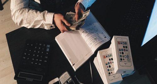 best-budget-management-software-screen